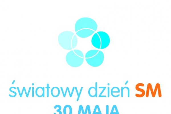 logo-swiatowego-dnia106324AD-E899-4817-2DCC-BFBFA1DD2180.jpg